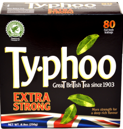 ty-phoo-extra-strong-tea-80szt.png