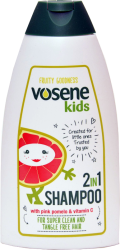 vosene-kids-2in1-shampoo-250ml.png