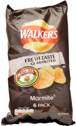 walkers-marmite-6-x-25g.png