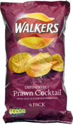 walkers-prawn-coctail-6-x-25g.png