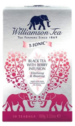 williamson-black-tea-with-berry-infusion-50szt.png