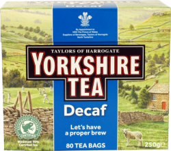yorkshire-decaf-tea-80szt.png
