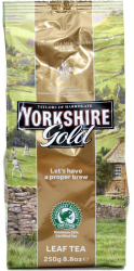 yorkshire-gold-leaf-tea-250g.png