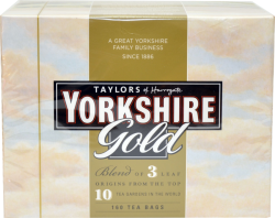 yorkshire-gold-tea-160szt.png