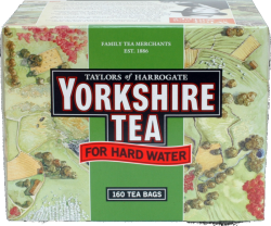 yorkshire-hard-water-tea-160szt.png