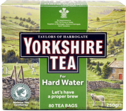 yorkshire-hard-water-tea-80szt.png