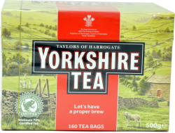 yorkshire-tea-160szt.png