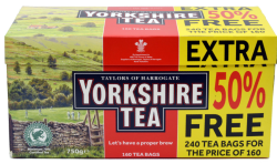 yorkshire-tea-240szt.png