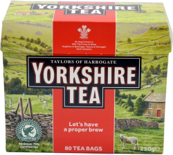 yorkshire-tea-80szt.png