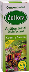 zoflora-concentrated-disinfectant-country-garden-120ml.png