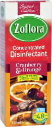 zoflora-concentrated-disinfectant-cranberry-and-orange-120ml.png