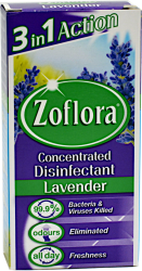 zoflora-concentrated-disinfectant-lavender-56ml.png