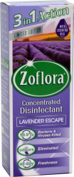 zoflora-concentrated-disinfectant-lavender-escape-120ml.png