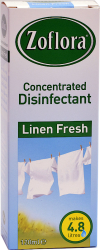 zoflora-concentrated-disinfectant-linen-fresh-120ml.png