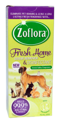 zoflora-fresh-home-green-valley-500ml.png
